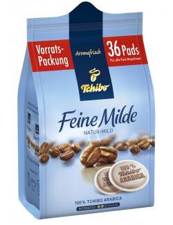Tchibo Feine Milde  (36 St.) - 4046234838077