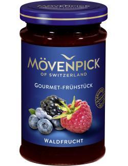 Mövenpick Gourmet-Frühstück Waldfrucht  (250 g) - 4011800207014