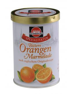 Schwartau Spezialitäten Bittere Orangen Marmelade  (350 g) - 4011800185312