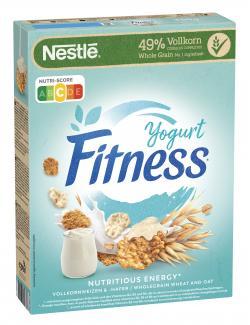 Nestlé Fitness Joghurt  (350 g) - 7613031517817