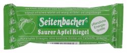 Seitenbacher Saurer Apfel Riegel  (50 g) - 4008391212947
