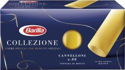Barilla Collezione Cannelloni  (250 g) - 8076808070882