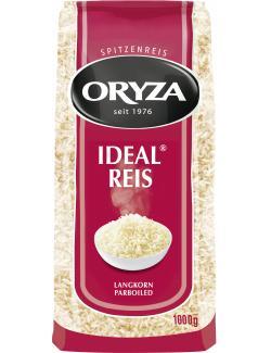Oryza Ideal Reis Langkorn parboiled  (1 kg) - 4006237620116