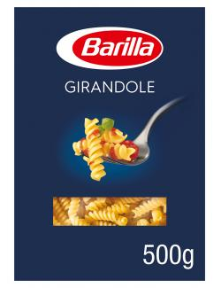 Barilla Girandole No. 34  (500 g) - 8076809512268