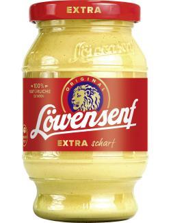 Löwensenf Extra  (250 ml) - 42094722