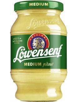 Löwensenf Medium  (250 ml) - 42094692