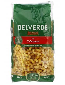 Buitoni Cellentani  (500 g) - 8000270013115