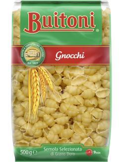 Buitoni Gnocchi  (500 g) - 8000270013245