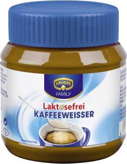Krüger Kaffeeweißer laktosefrei  (250 g) - 4052700265018