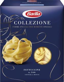 Barilla Collezione Fettuccine Toscane  (500 g) - 8076809523776