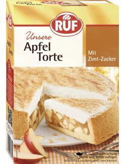 Ruf Apfeltorte  (500 g) - 4002809027666