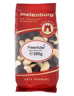 Meienburg Friesenfutter  (200 g) - 4009790003402