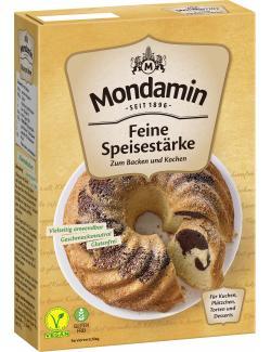 Mondamin Feine Speisestärke  (400 g) - 4046800111047