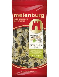 Meienburg Salat-Mix Extra  (150 g) - 4009790005550
