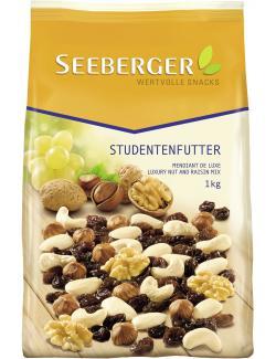 Seeberger Studentenfutter  (1 kg) - 4008258154069