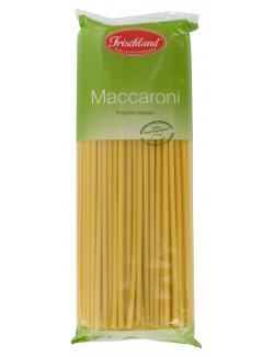 Frischland Maccaroni  (500 g) - 4001123333101
