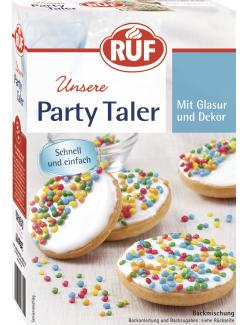 Ruf Party-Taler  (300 g) - 4002809034367