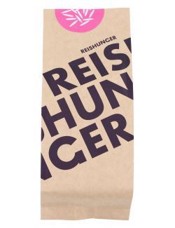 Reishunger Sushi Reis  (200 g) - 4260266390505