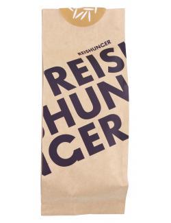 Reishunger Quinoa Weiss  (200 g) - 4260266390543