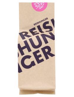 Reishunger Sushi Reis  (600 g) - 4260266390062