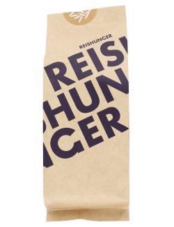 Reishunger Quinoa Weiss  (600 g) - 4260266390161