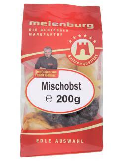 Meienburg Mischobst  (200 g) - 4009790004836