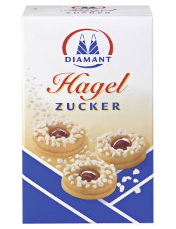 Diamant Hagelzucker  (250 g) - 4001726151003