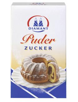 Diamant Puderzucker  (250 g) - 4008381178000