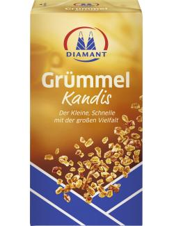 Kölner Grümmelkandis  (500 g) - 4001726329006
