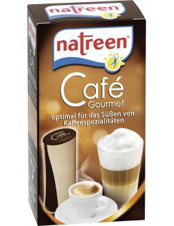 Natreen Cafe Gourmet  (500 St.) - 8711000272770