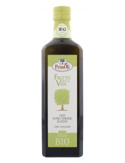 PrimOli Frutto Della Vita Natives Olivenöl extra  (500 ml) - 8030818000376