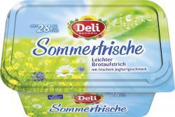 Deli Reform Sommerfrische  (500 g) - 40264295