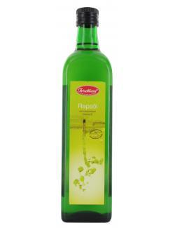 Frischland Rapsöl  (750 ml) - 4001123106194