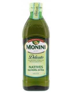 Monini Delicato natives Olivenöl extra  (500 ml) - 8005510001563