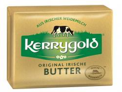 Kerrygold Original Irische Butter  (250 g) - 4001954161010
