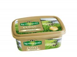 Kerrygold extra ungesalzen  (250 g) - 4001954165018