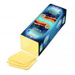 Gut von Holstein Nordsee-Käse  - 4100690962605