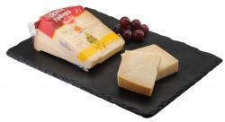 Trentin Grana Padano 32% Fett i. Tr.  - 4306188712107