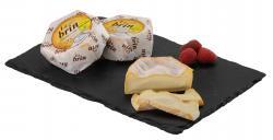 Le brin Französischer Weichkäse 50% Fett i. Tr.  (150 g) - 3307906000064