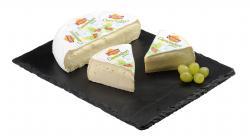 Camembert Géant 60% Fett i. Tr.  - 4003362018351