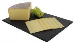 Kaltbach Extra 48% Fett i. Tr.  - 7610900028627