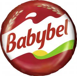 Babybel  (200 g) - 30005082