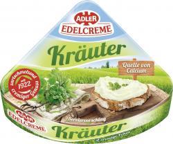 Adler Edelcreme Kräuter  (2 x 50 g) - 40420066