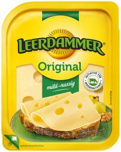Leerdammer Original  (140 g) - 3073781021301