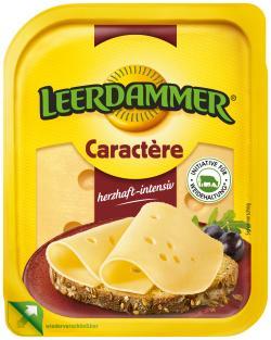 Leerdammer Caractère  (125 g) - 3073781053838
