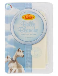 Frico Belle Blanche Ziegenkäse  (120 g) - 8710912602989