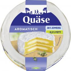 Loose Quäse  (220 g) - 40858425