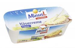 Minus L Käsecreme  (200 g) - 4062800007869