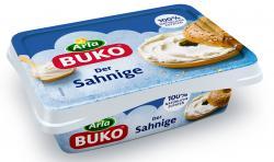 Buko Der Sahnige  (200 g) - 5760466110921