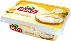 Buko Ananas  (200 g) - 5760466114967